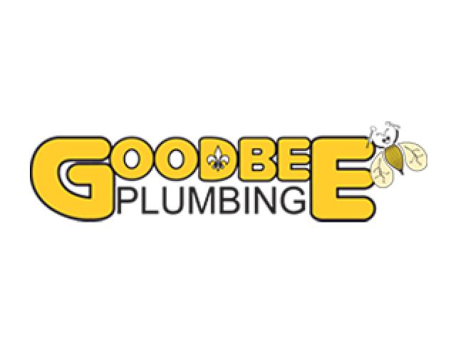 Goodbee Plumbling