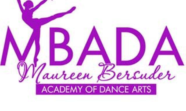 Maureen Bersuder Academy of Dance