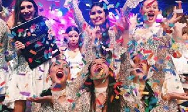 Northshore Academy of Dance