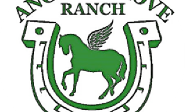 Angels Grove Ranch