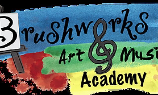 Brushworks Academy of Art