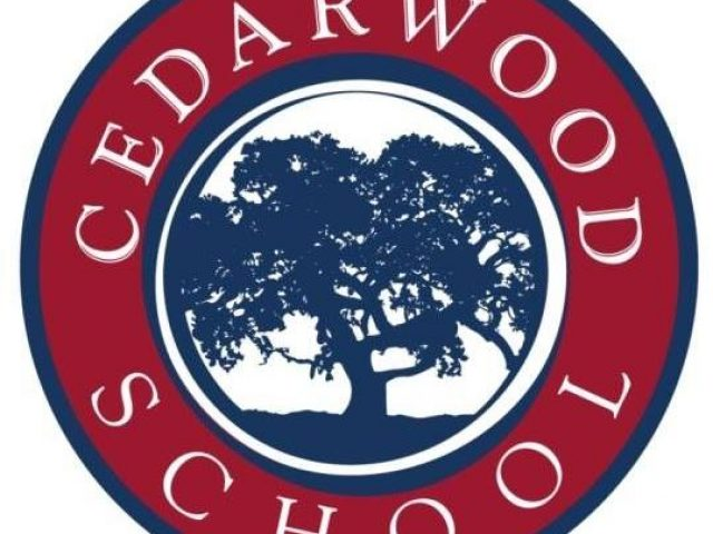 Cedarwood Camps