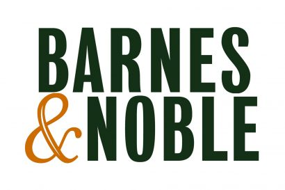 Barnes & Noble Storytimes & Activities