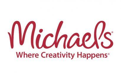 Michaels Kids Club Classes: Kindness Crafts