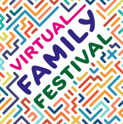 NOMA Virtual Family Festival