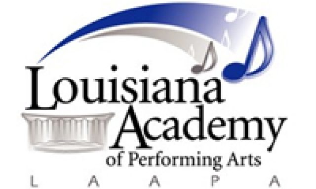 Louisiana Academy of Performing Arts