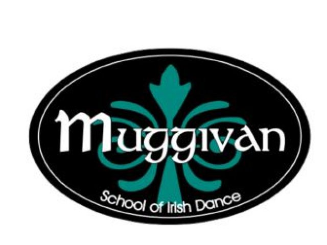 Mugguivan School of Irish Dance