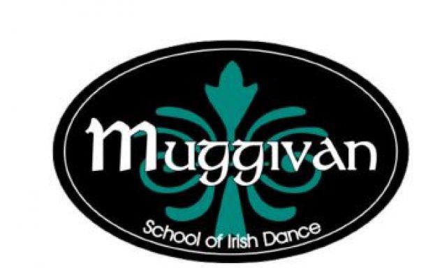 Mugguivan School of Irish Dance