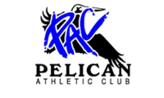 Pelican Athletic Club