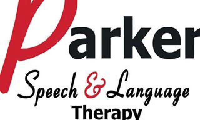 Parker Speech and Language Therapy