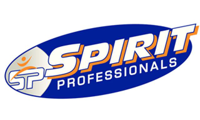 Spirit Professionals