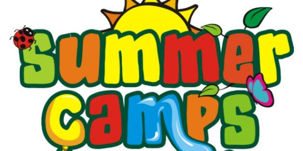 Summer Camps 2020 for NOLA & the Northshore
